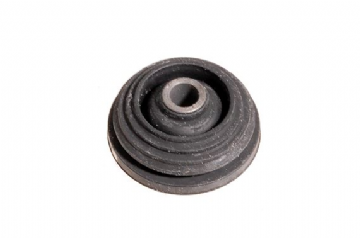 RVL500022 Mounting - Rubber